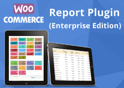 WooCommerce Enterprise Edition
