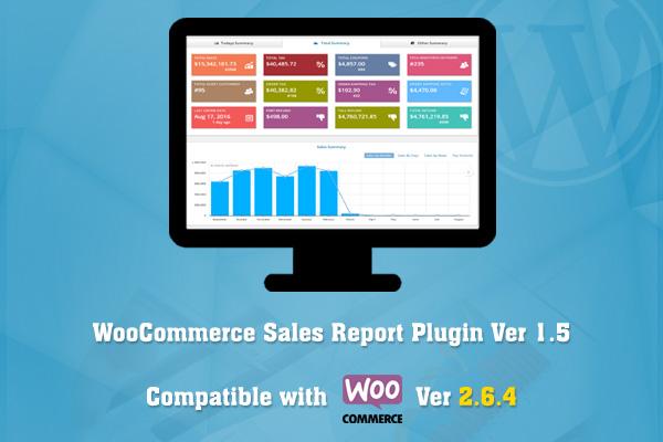 woocommerce-compatible