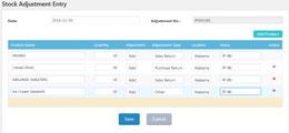 woocommerce subscription reports plugin