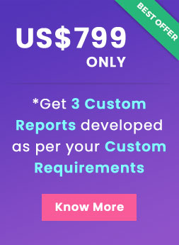 WooCommerce Custom Report Offer